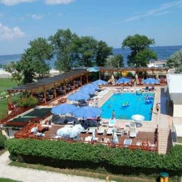 Hotel CENTRAL - Tarife standard