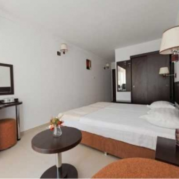 Hotel RECIF