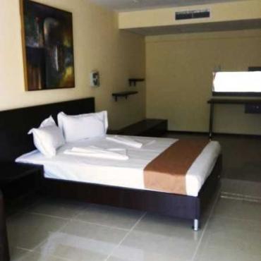 Hotel FORTUNA - LITORALUL PENTRU TOTI