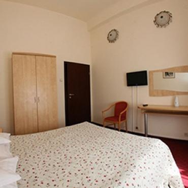 Hotel FERDINAND - Vacanta de 1 Decembrie