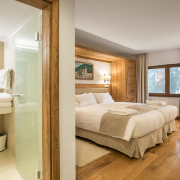 TELEFERIC GRAND Hotel - Craciun 2019