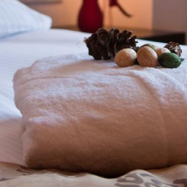 Hotel RIZZO BOUTIQUE - Craciun 2020