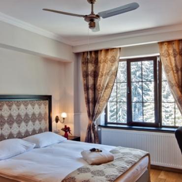Hotel RIZZO BOUTIQUE - Revelion 2020