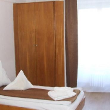 Hotel PARANG - Vacanta de 1 Decembrie
