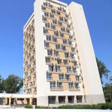Hotel GRAND ASTORIA Tarife standard 2021