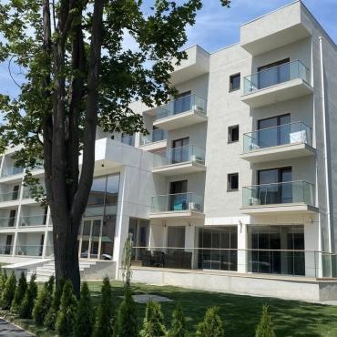 Hotel RHODOS - Tarife standard 2021
