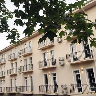 Hotel VICTORIA - Inscrieri Timpurii 30.04.2021