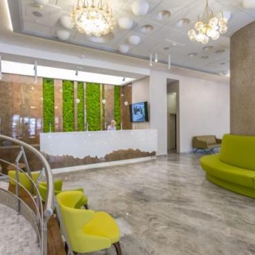 Hotel OLANESTI & Hotel FLORILOR