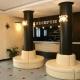 Hotel BELONA